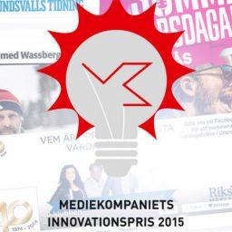 Innovationspris-720x450_2