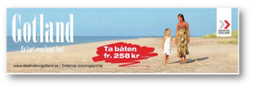 Gotland_1