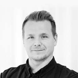 Fredrik_K