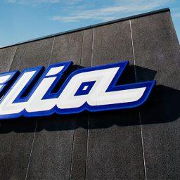 bilia-logo-anlaggningssidor