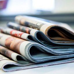 Gratistidningar