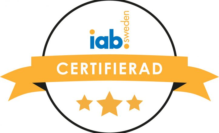 certifierad-logo_RGB