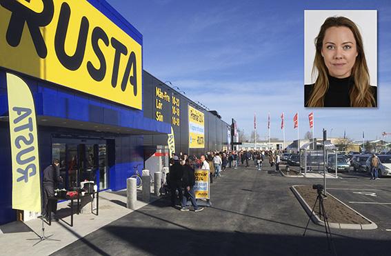 Rusta1