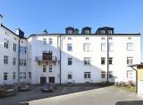 Skeppsbrogatan 9 B (64919) - Exteriör