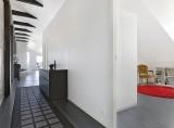 Skeppsbrogatan 9 B (64919) - Hall