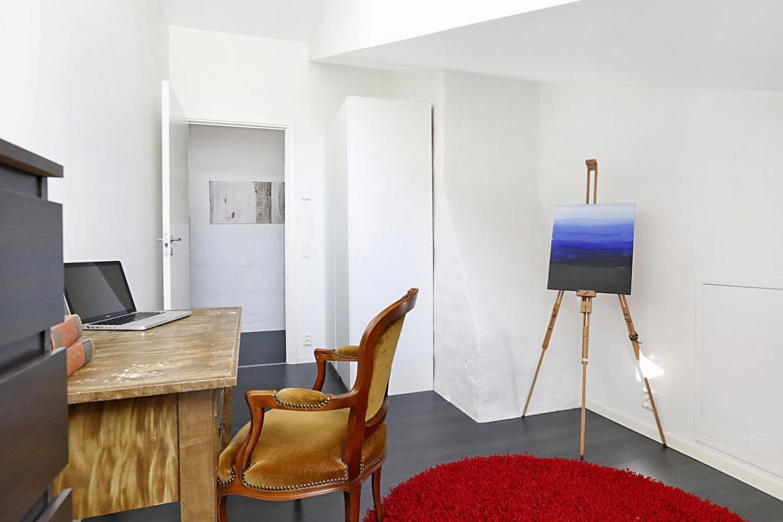 Skeppsbrogatan 9 B (64919) - Sovrum 1x