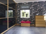 webb hall 6