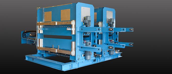 produktionsutrustning_ny_700