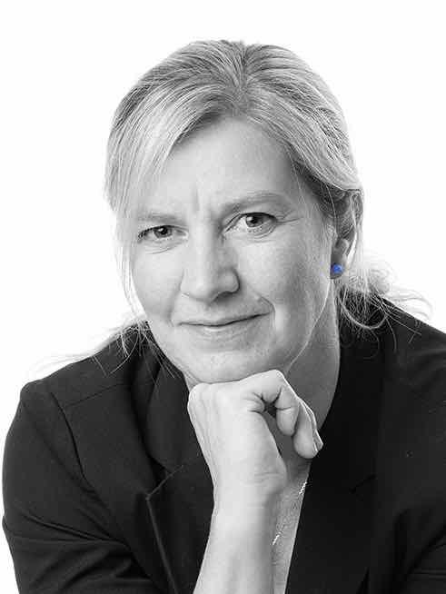 Karin Burgaz