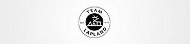 teamlapland