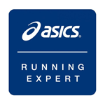 running-expert