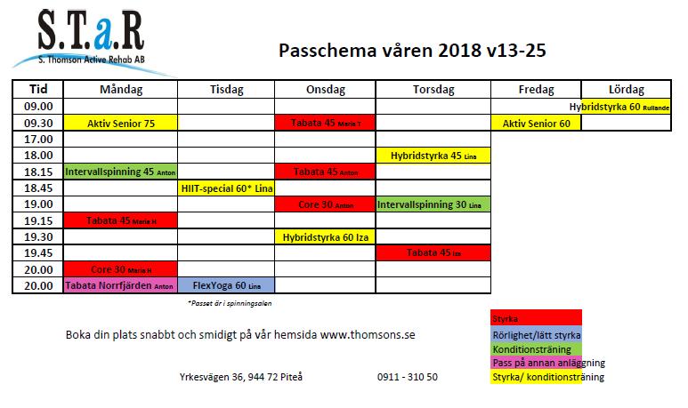 Skärmklipp 2018-03-07 13.50.13