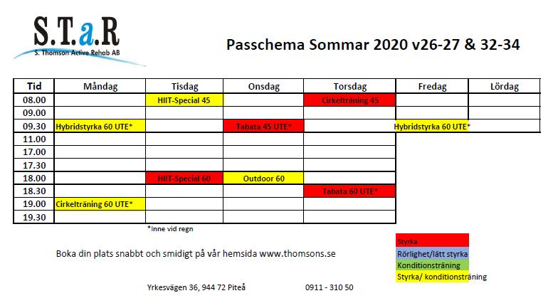 Skärmklipp 2020-06-01 16.46.50
