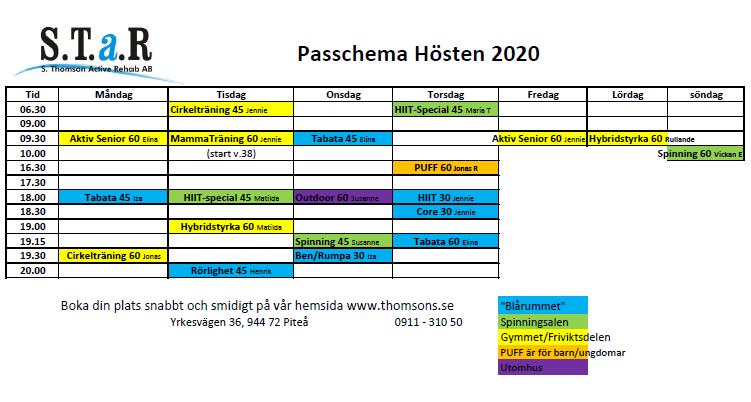 Skärmklipp 2020-08-19 15.19.18