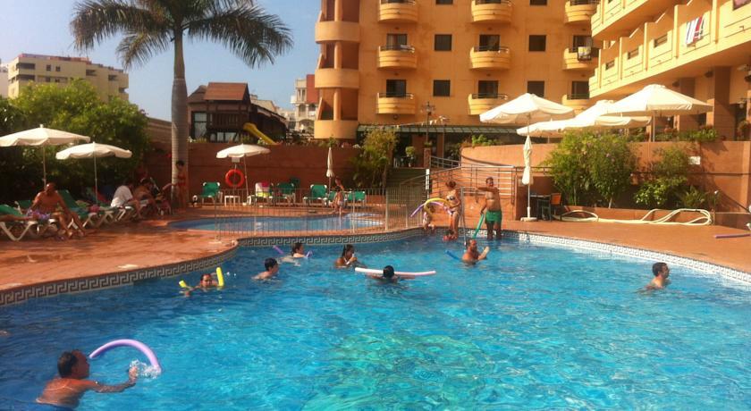 victoria-playa-hotels-spain-almunecar-327404_9399orjxm