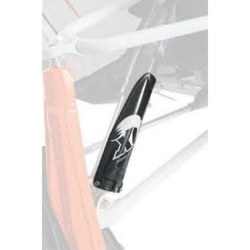 airshox-500x500