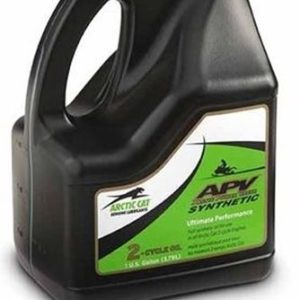 apv-oil