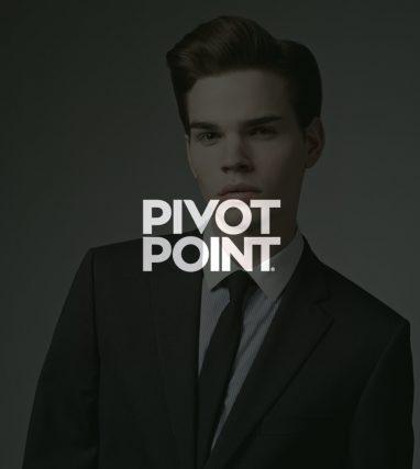 StartsidaPivotpoint
