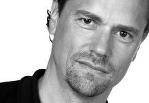 Image of Mikael Sundberg