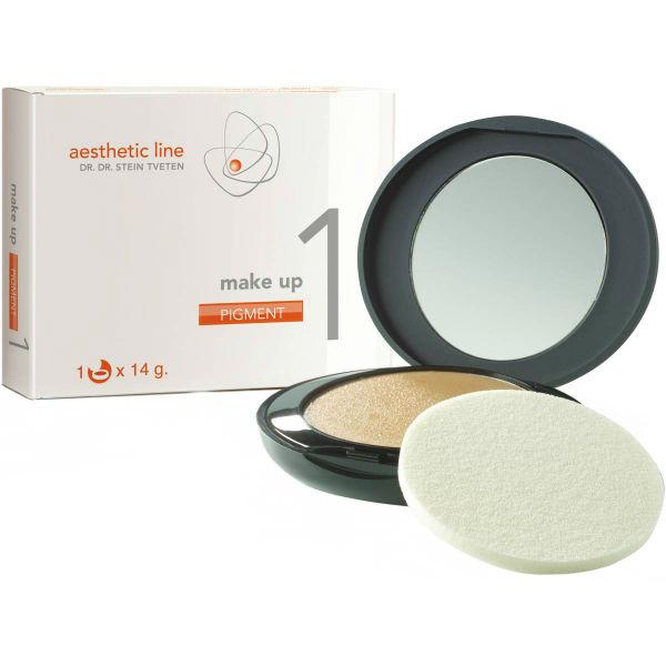 aesthetic-line-make-up-cream