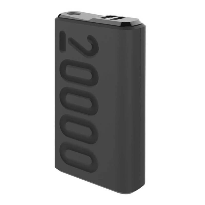Celly Powerbank 20000mAh