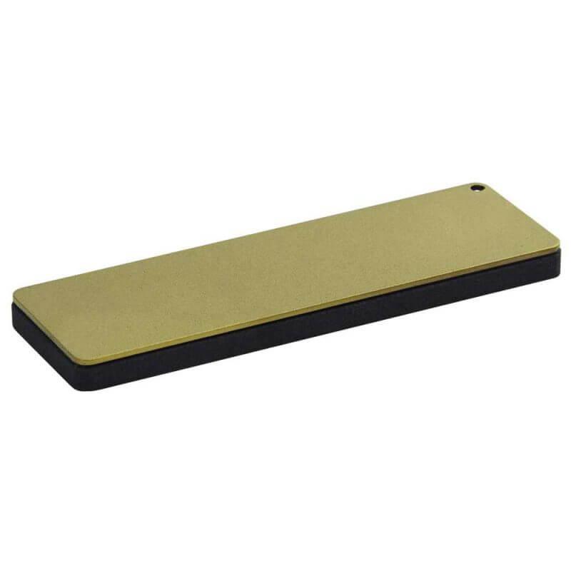 Fällkniven DC4 bryne / kombinationsbryne keramik & diamant som skärper alla typer av stål