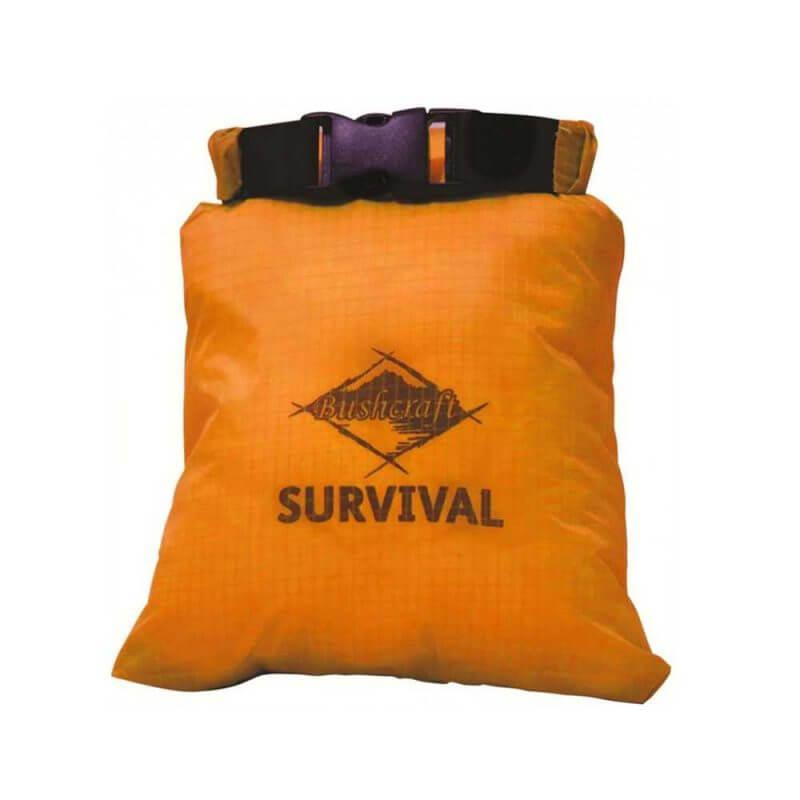 Överlevnadskit – BCB Survival Essential Kit