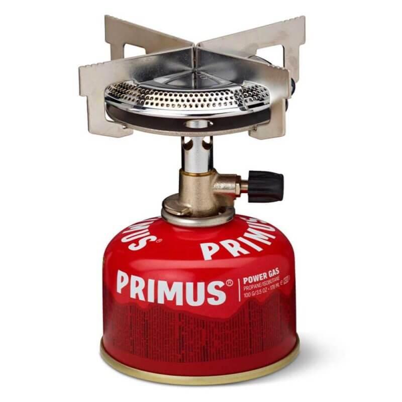 Primus Mimer Stove gasolkök
