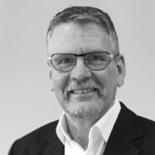 Christian Sönner