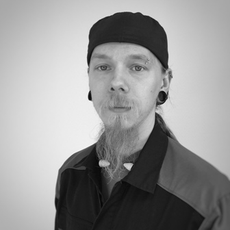 Thommie Hedlund