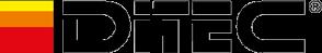 Ditec_svart_text-minimal