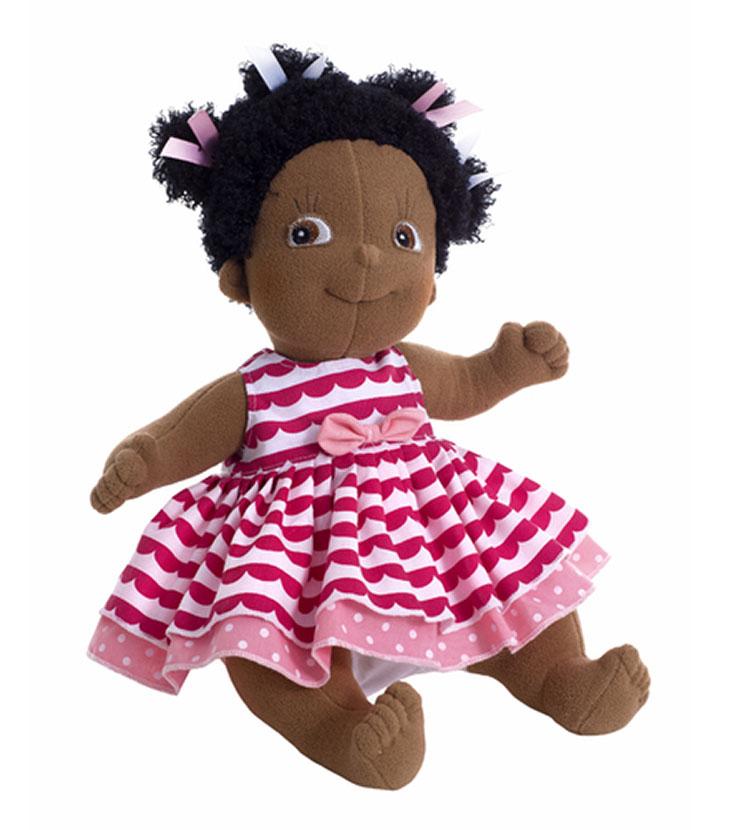 94ce572e938d rubens barn harry finns på PricePi.com.