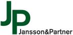 Jansson & Partner