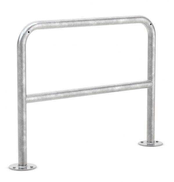 Cykelställ 9211