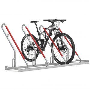 Cykelställ 0504 XBF