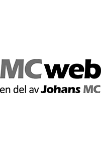 MCweb.se