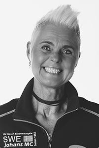 Anette Kjellberg