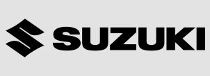 Suzuki Johans MC