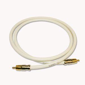 Antenn/Koaxialkabel