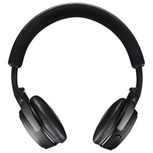 Bluetooth/Trådlösa