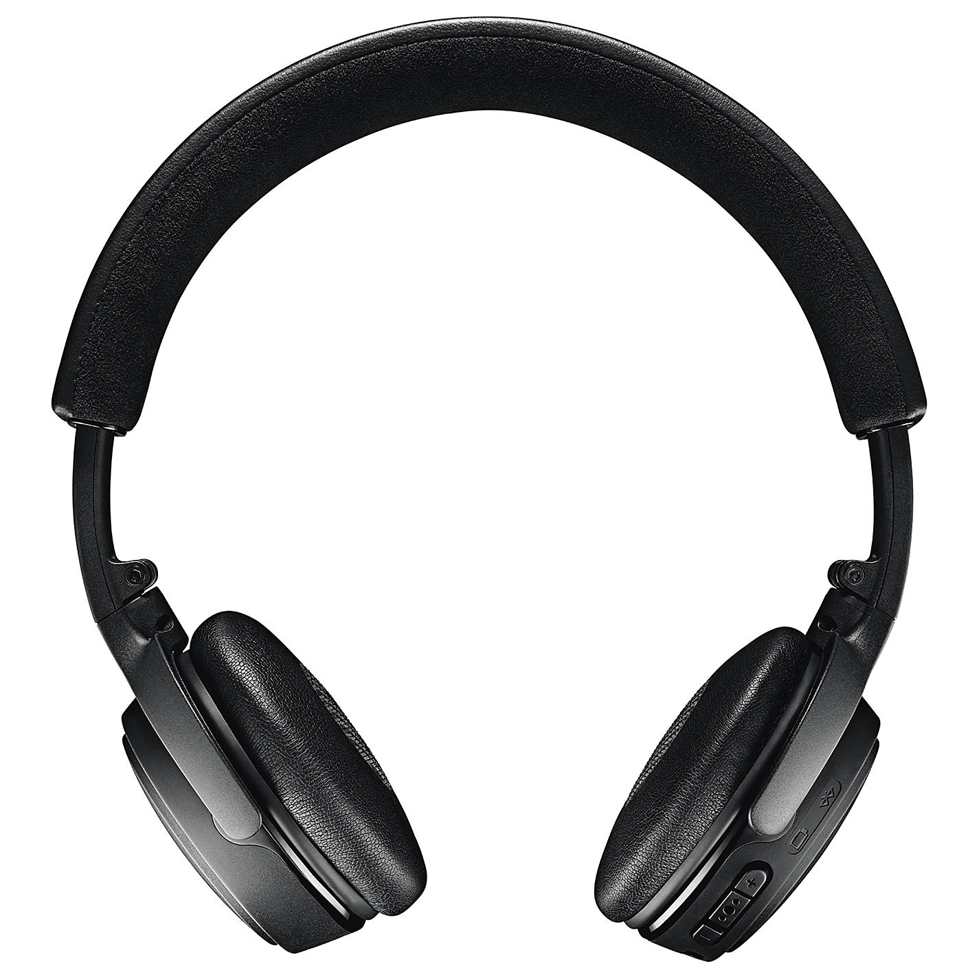 Bose On-Ear Wireless - Ljudshopen d02c1d0840429