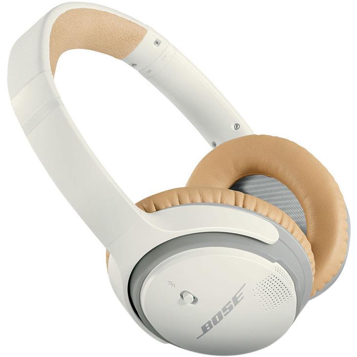 Bose SoundLink AE II BT - Ljudshopen a4884c766d9ee