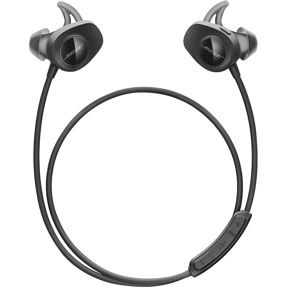 Bose SoundSport Wireless - Ljudshopen 558f848ef0