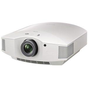 Projektorer 1080P