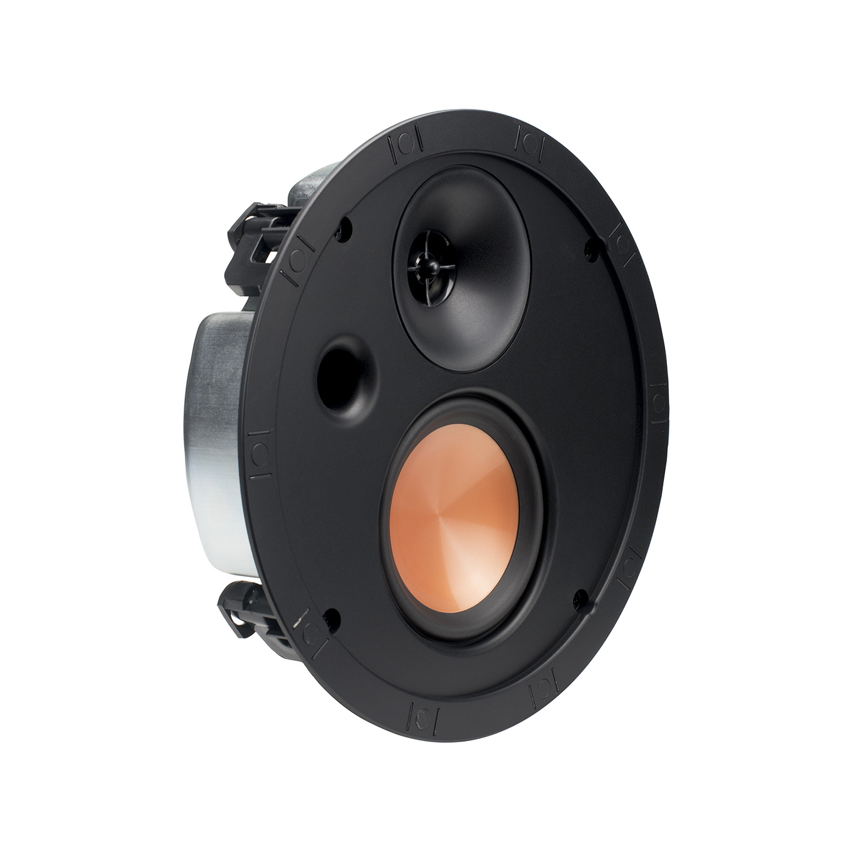Klipsch SLM-5400-C - Ljudshopen 84e5bdb8bc64d