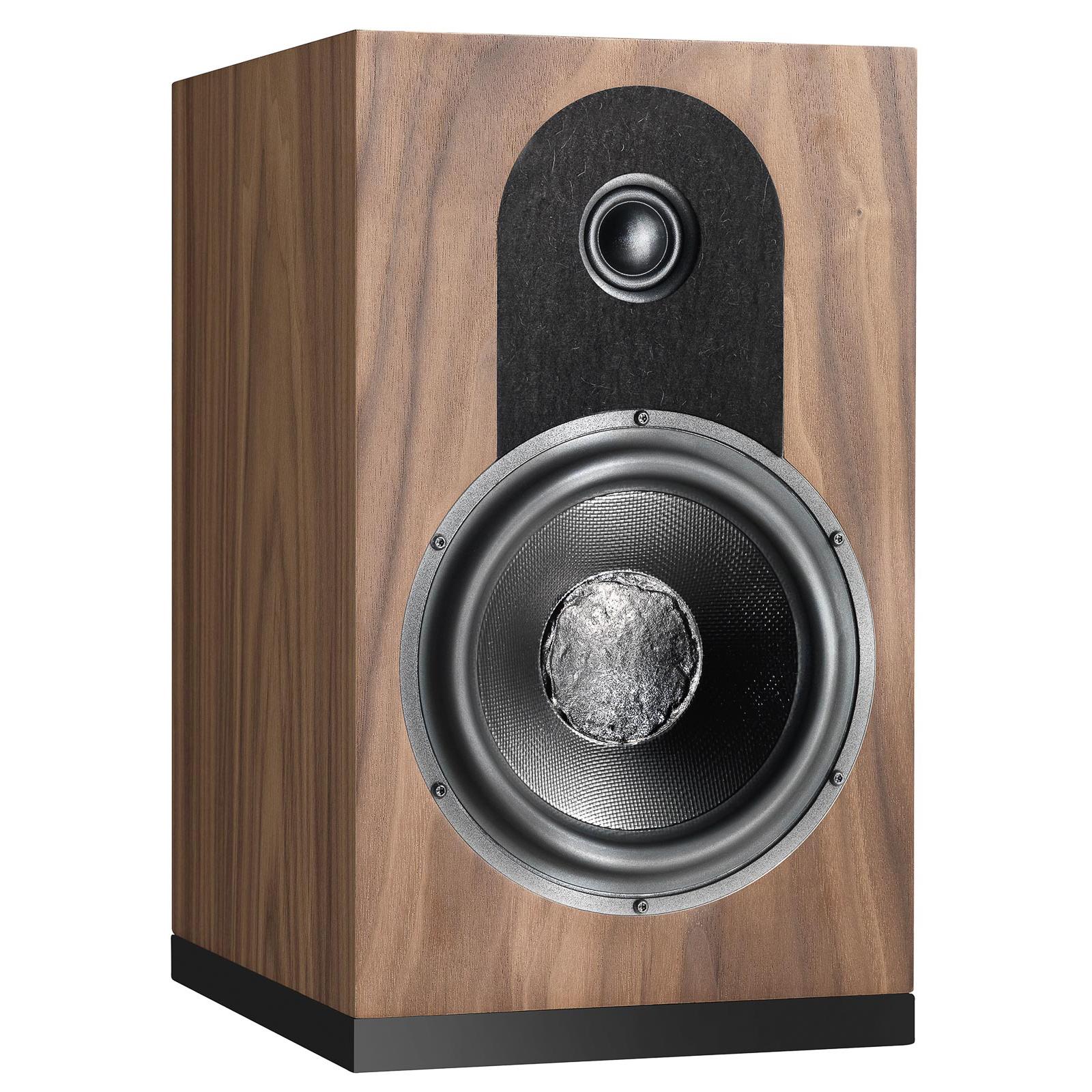 QLN Prestige One - Ljudshopen bdf200efd7f3f
