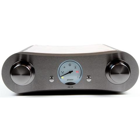 Gato Audio AMP-150 - Ljudshopen 5132ae07a06c8