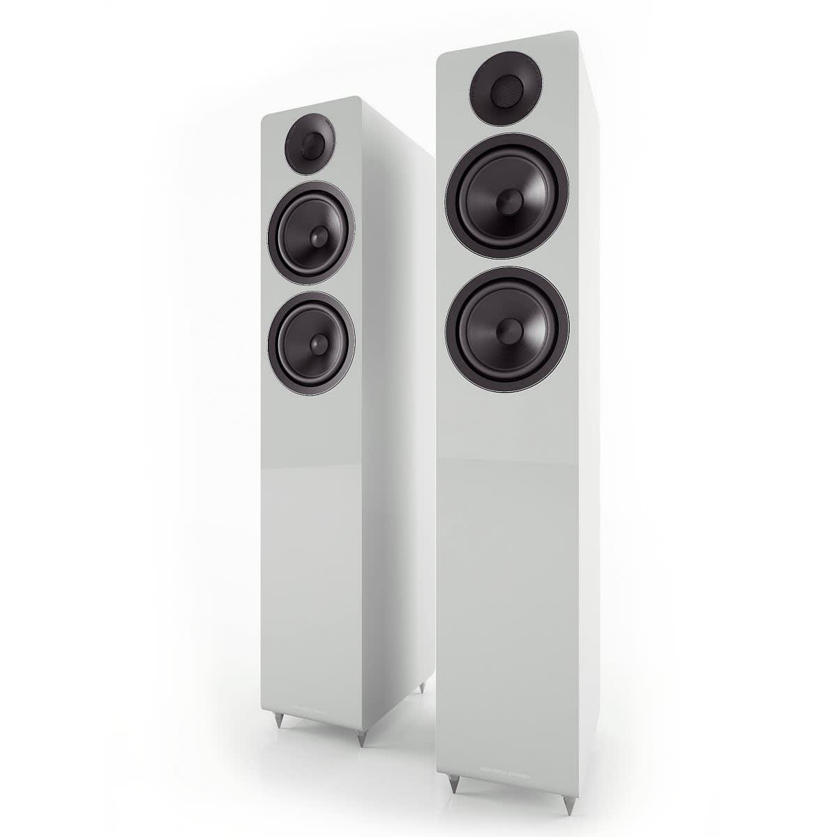 Acoustic Energy AE309 - Ljudshopen 31ea0342c9520