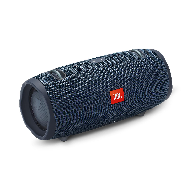 Bärbar bluetooth högtalare Med olika Förvaringsback · Flyttlådor · Förvaringshyllor · Krok & upphäng · Konsol & skena Snygg bärbar och trådlös bluetooth högtalare som kan användas både inomhus som utomhus.