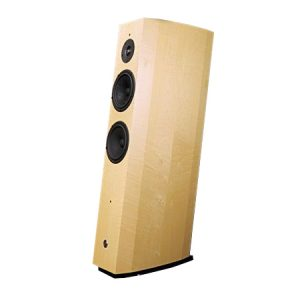 Audiovector Ki3 Vit Demo - Ljudshopen 9c6fa62480796